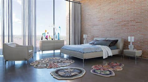 roche bobois perception sofa perception corner composition nouveaux classiques