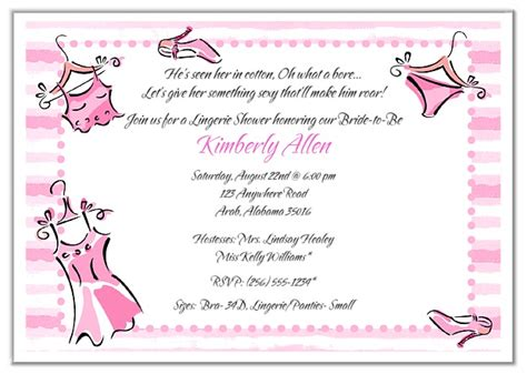 bridal shower and bachelorette same day invitations wording bridal shower bachelorette invitations