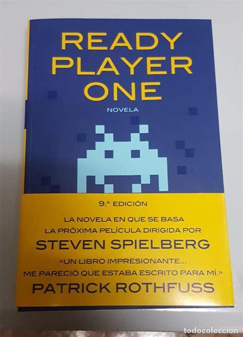 libro ben 10 libro rese 241 a de ready player one comics y libros