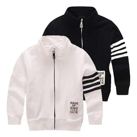 cool cheap hoodies hardon clothes cheap hoodies for guys hardon clothes