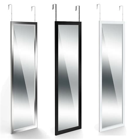 large mirrors for bathroom walls ninchishoucare