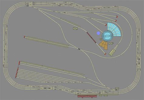 train layout design software mac train toy train layout software mac ho n o scale gauge