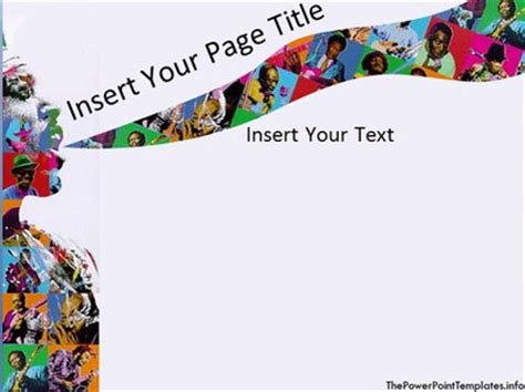 unique powerpoint templates free 9 best images of cool powerpoint presentation designs