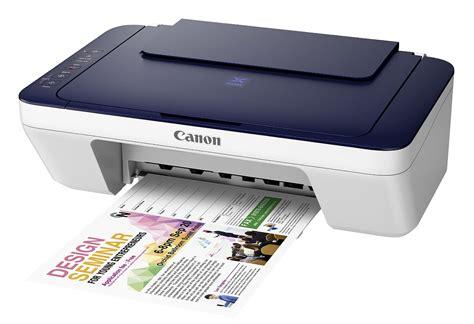 Sale Canon La Dc52c buy canon pixma mg2577s all in one inkjet printer on9deals