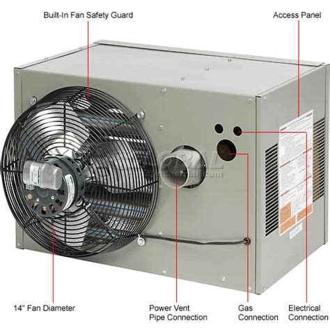 split outlet wiring diagrams split duplex outlet wiring