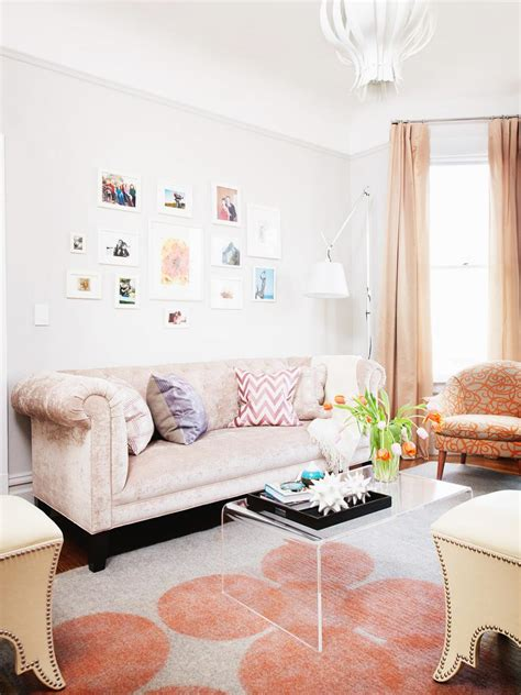 cleaning clutter how to reduce clutter to reduce stress hgtv