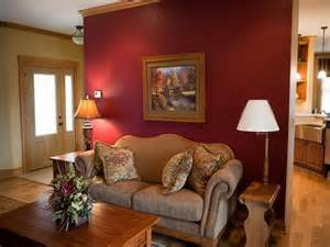 Paint Ideas For Small Living Room Small Living Room Red Wall Painting Ideas Painting Ideas