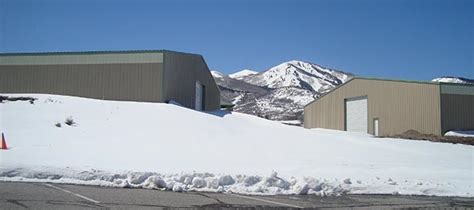 boat stores utah dry boat storage available in utah store your boat here
