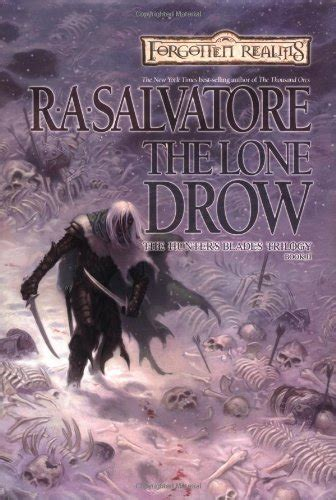 drizzt 016 hunters blades 0786930128 n y times bestselling author r a salvatore book reviews