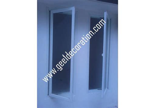 Jendela Sliding 1 jendela jungkit jendela swing jendela sliding