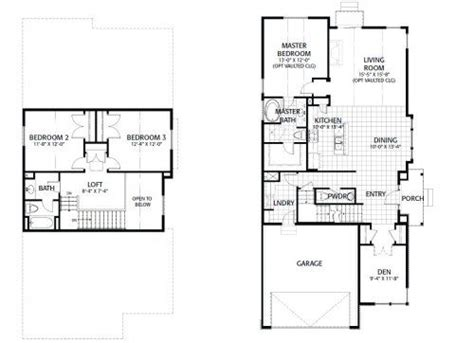 30 Wide House Plans by 1000 Images About 30 Ft Wide On House Plans