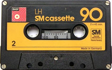 Cassette C90 Sony 10 best images about el discman on the army plays and komodo
