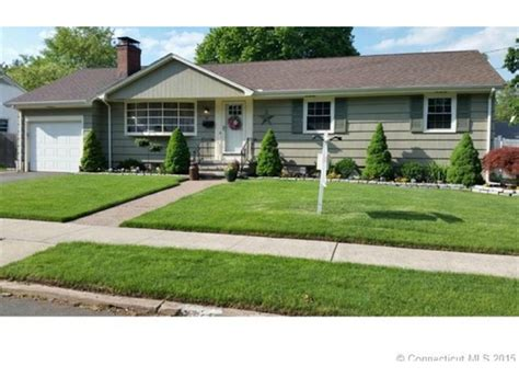 Looking For Property For Sale Looking For A House Hamden Homes For Sale Hamden Ct Patch