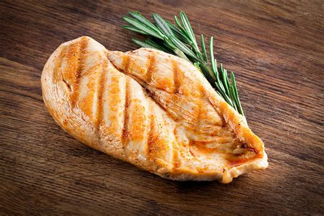 protein chicken breast the top high protein foods for