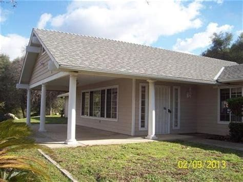 93619 houses for sale 93619 foreclosures search for reo