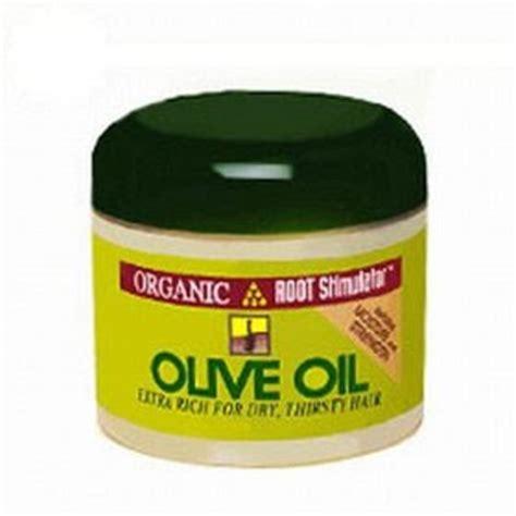 anita grant ltd natural hair care natural skin care and anita grant ltd curly hair care natural skin care organic