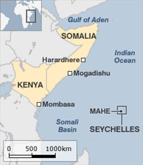 voice of america somali section war news updates are the somali pirates about to be