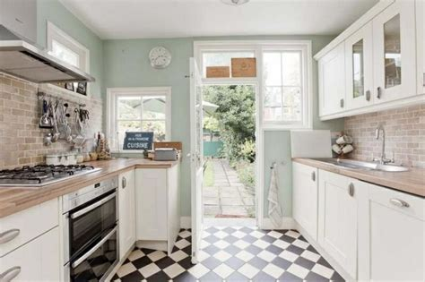 sage green kitchen ideas sage green kitchen ideas sage green ideas pinterest
