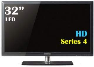 Harga Tv Led Samsung about news price specification and review hdtv features of the hd led tv specifications