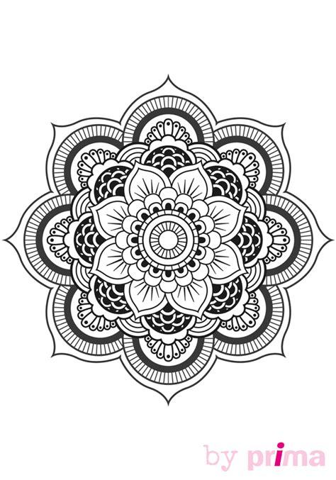 Asian Duvet Cover Mandala Et Coloriage Fleur 224 Imprimer Femme Actuelle