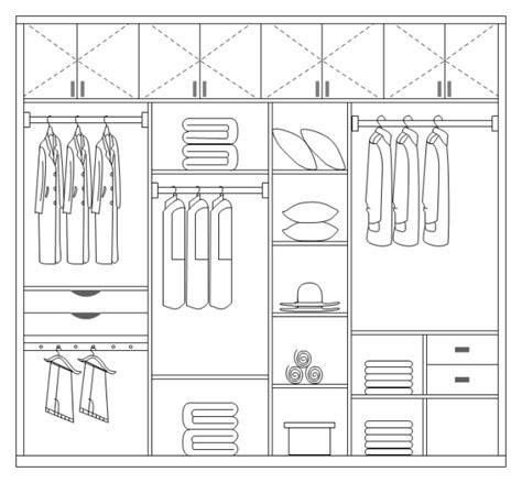 coatroom design examples  templates