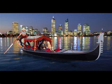 gondola boat price 2005 custom gondola for sale trade boats australia