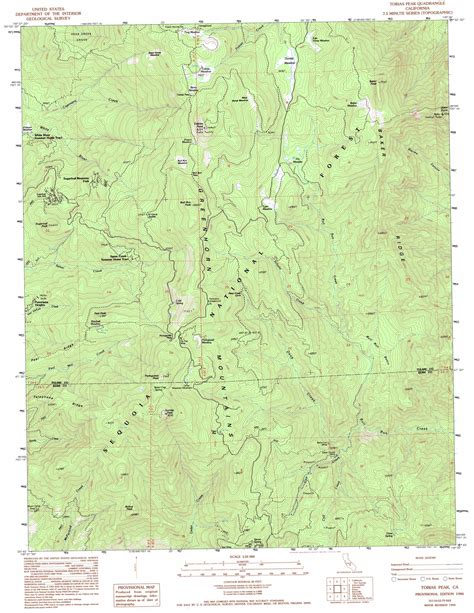 california map high resolution tobias peak topographic map ca usgs topo 35118g5