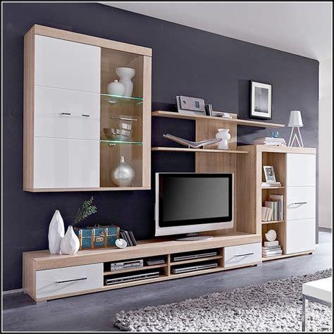 dekorieren ideen für esszimmertisch deko wohnzimmerschrank