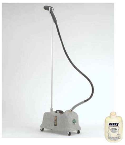 steamer for upholstery jiffy j 4000 steamer best commercial proline garment