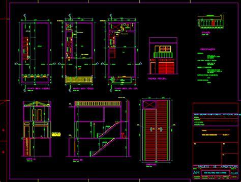 shop dwg block  autocad designs cad