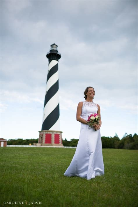 2d And 3d Interior Designer In West Delhi And Delhi Ncr by Cape Hatteras Weddings Hatteras Outer Banks The Outer