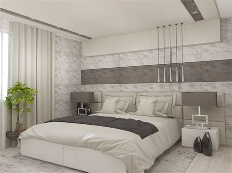 Bedroom Decor Ideas 2017 by 10 Master Bedroom Trends For 2017 Master Bedroom Ideas