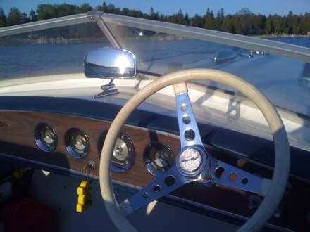 boat engine life hours it s summer in hessel tomorrow it s fall sorry you