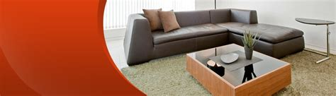 upholstery repair wichita ks mike s custom upholstery upholstering and repair