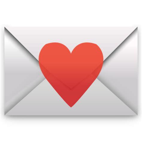 Letter Emoji letter emoji icon emoji island