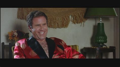 Wedding Crashers Will Ferrell by Chaz Wedding Crashers Quotes Quotesgram