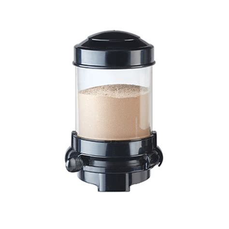 supplement powder dispenser protein powder dispenser protein dispensers idm dispensers