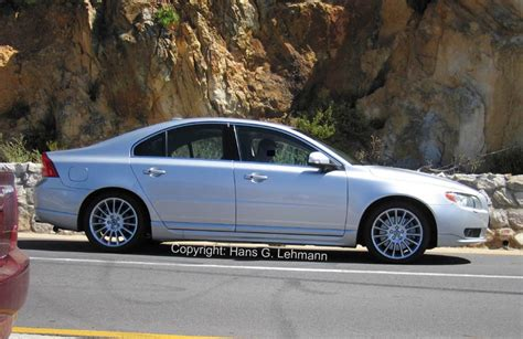 volvo s80 size image 2006 volvo s80 size 800 x 519 type gif posted