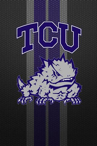 Tcu Mba Program Everthing Academic by Tcu Wallpaper Chrome Browser Themes More For Horned