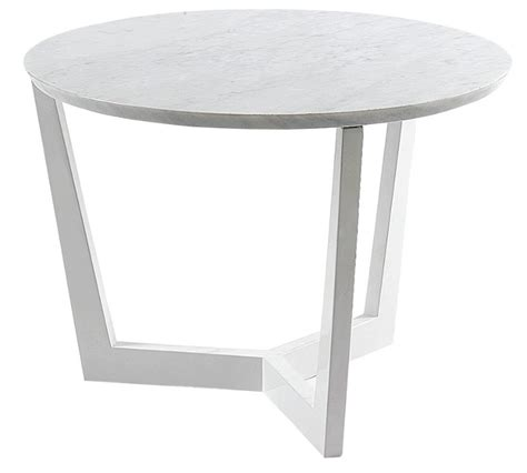 modern white side table design ideas you must see