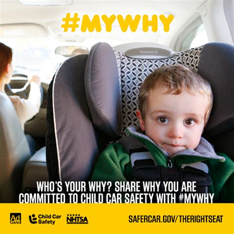 transportation code child safety seat u s department of transportation unveils tools and