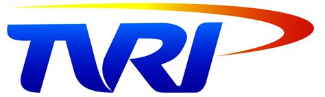 Tv Nasional tvri indonesia live indonesia fm radio
