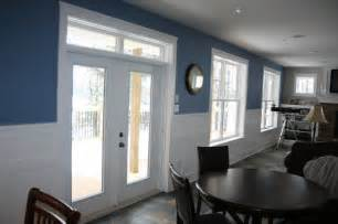 dining room molding ideas more customized molding moulding ideas