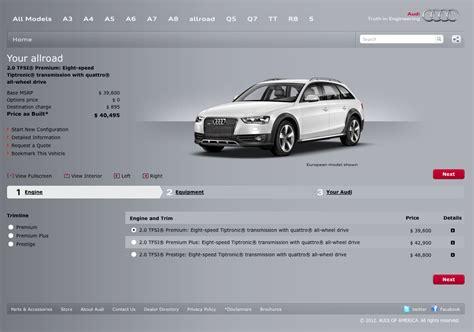 autokredit mit schlussrate rechner mechanismus in autos