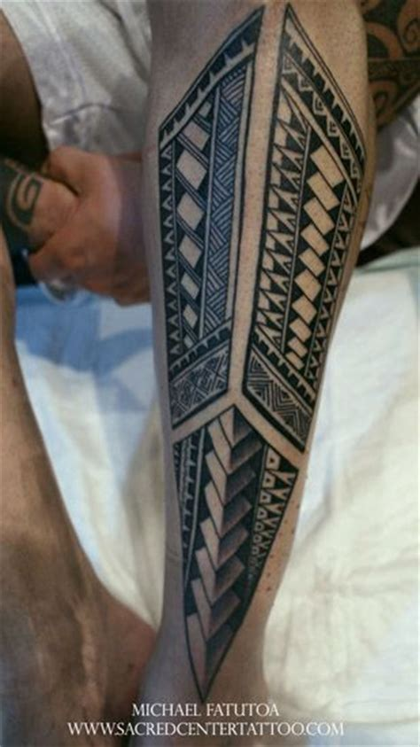 tribal spear tattoo 17 best images about tribal designs on