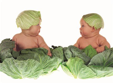 alimentazione vegana per bambini dieta vegana per i bambini compromette davvero la salute