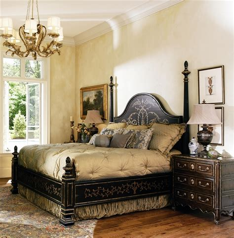 high end bedroom furniture sets 20 best images about bedroom ideas on pinterest