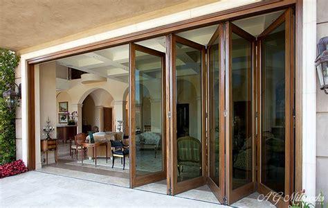 Exterior Folding Doors Uk 100 Folding Doors Exterior Patio Folding Sliding Patio Door 100 Patio Doors Surrey Aluminium Bi