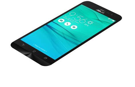 Handphone Asus Go zenfone go zb500kl phone asus global