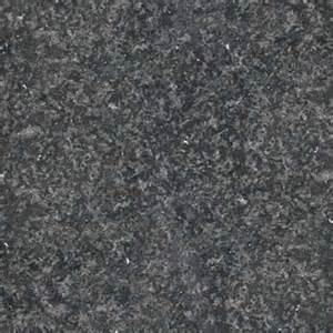 oiba grigio flamed granite flooring